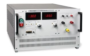 heizinger-ptnhp-series-power-supply