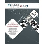 Dean-Technology-Catalogue-2015