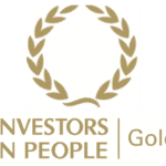 Investors in people feature image