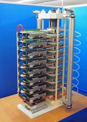 Astrol_pulsed_power_stack