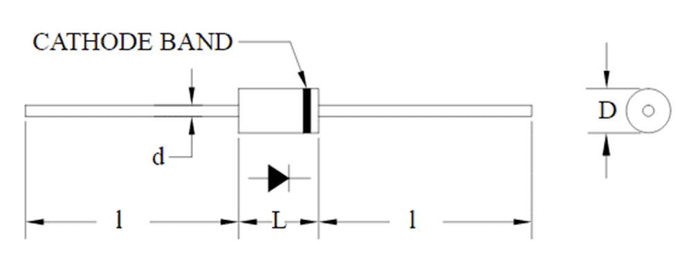 uhfv-series-schematic