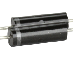 axial lead power diodes