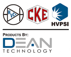 Dean Technology logo