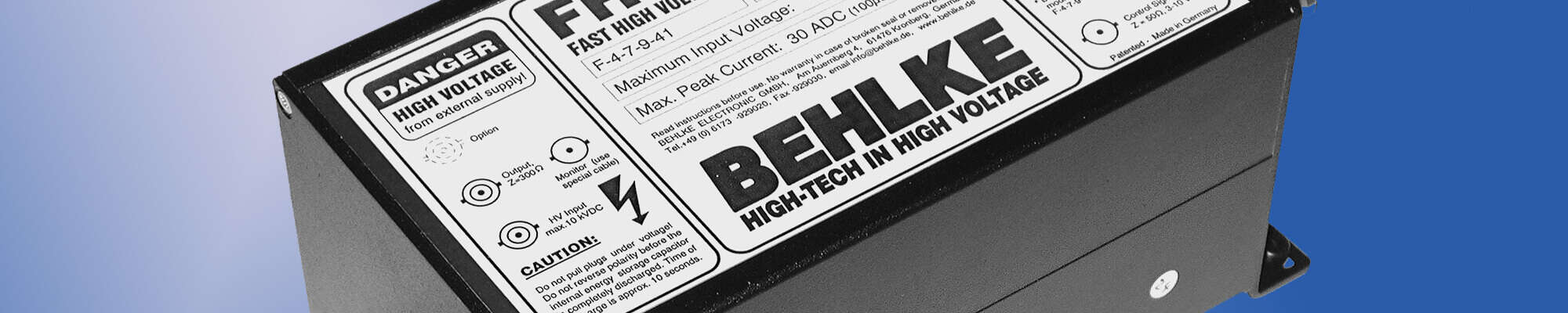 High-Voltage_Behlke1