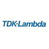TDK Lambda logo