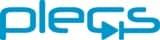 PLECS logo