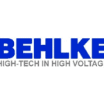 Behlke logo