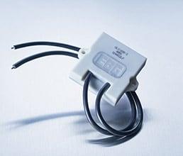 ebg-power-resistors