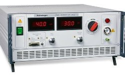heizinger-pnchp-series-power-supply