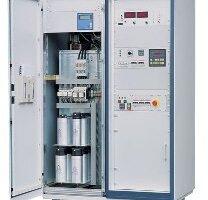 heizinger-ptn3p-series-power-supply