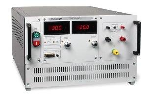 heizinger-ptnhp-series-power-supply