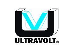 Ultravolt Logo