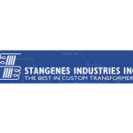 Stangenes logo
