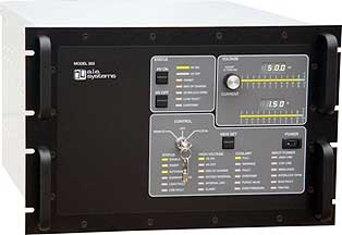 TDK Lambda 203 series power supply