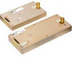 ultravolt-high-power-8c-30c-series