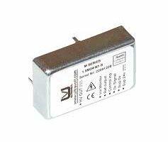 ultravolt-m-series-miniature-microsize-hv-power-supply