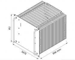 3P 5000 B Series