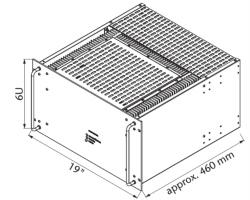 12000 C Series