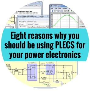 8-reasons-plecs-v2