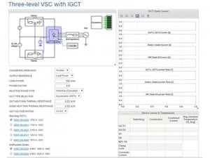 ABB-Semiconductors-Tool-Screenshot