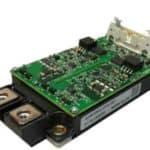 Agile-switch-silicon-carbide-MOSFET-gate-driver