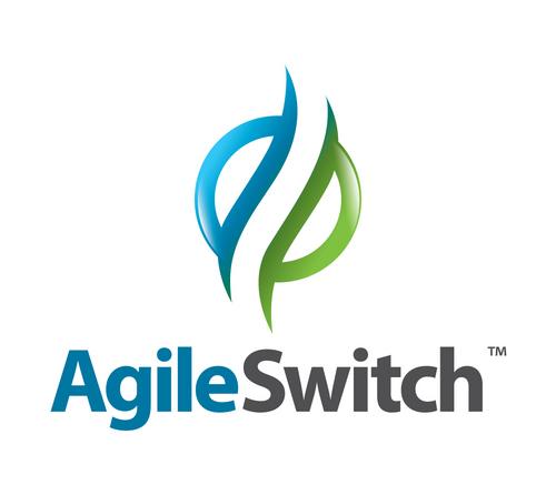 agileswitch-logo__v_