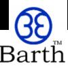 Barth Logo