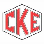 CKE logo square v4