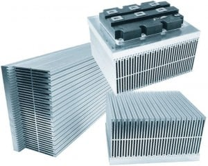 Custom-Air-Cooled-Heatsinks