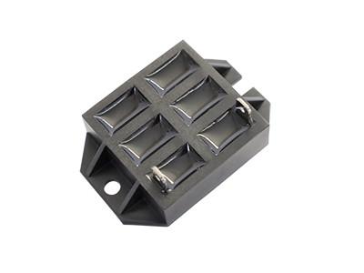 LPP-250 Added to Range of Pre-Charge Resistors