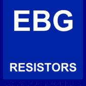 EBG logo square v2