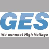 GES logo square
