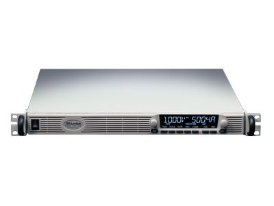 New Genesys+ 5kW Programmable 1U Power Supply
