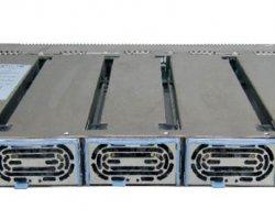 Rack Mount AC-DC Power Supplies