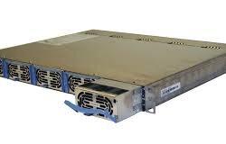 HFE1600 series