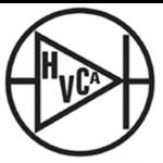 HVCA logo square v2