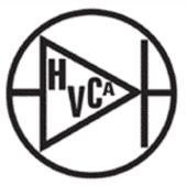 HVCA logo square
