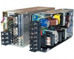 HWS-HD Series