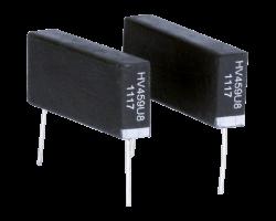 High voltage modules #2