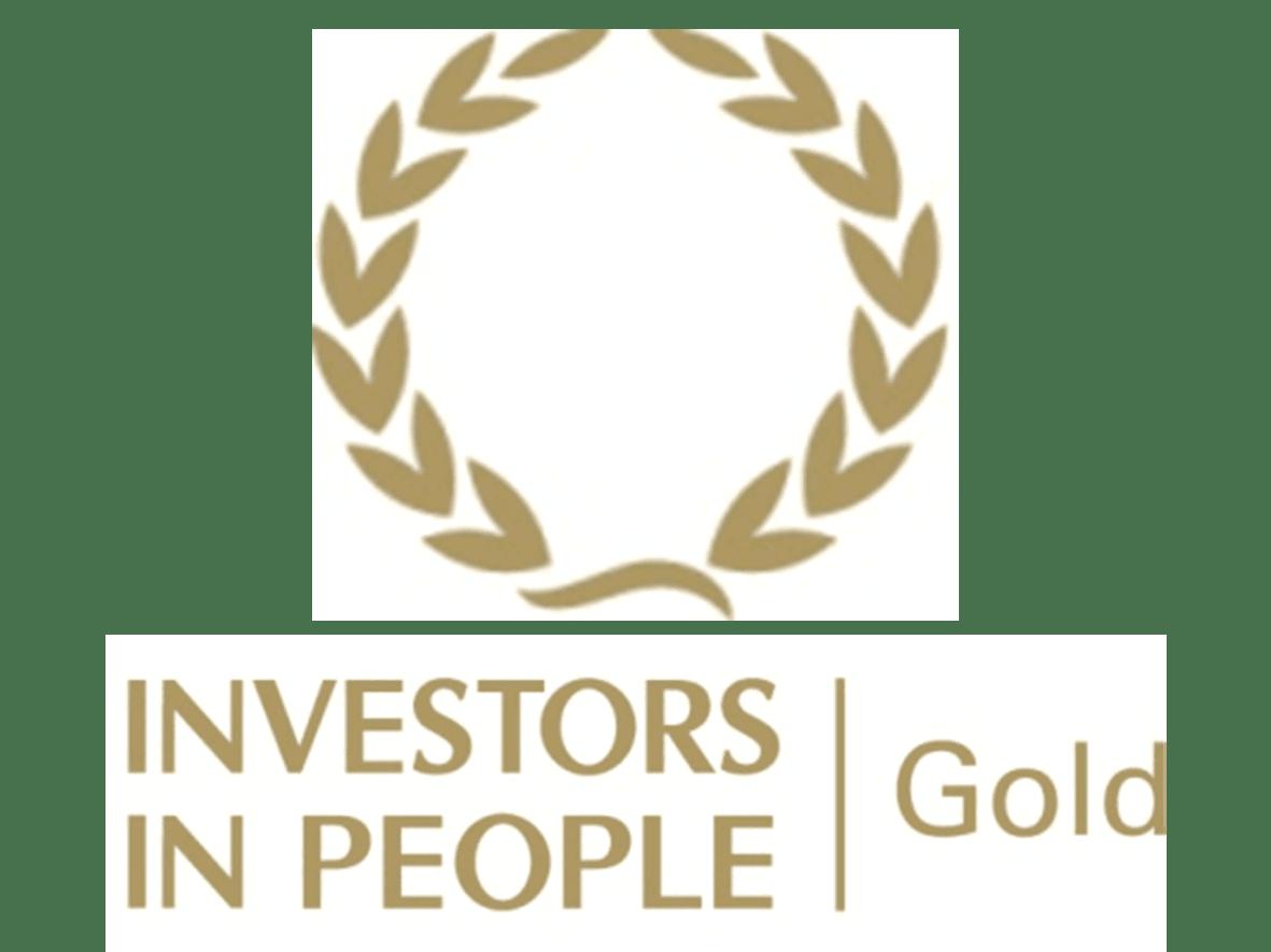Ppm Awarded Investors In People Gold Pulse Power Amp Measurement Ltd
