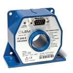 LEM-IT-205-S-SP1 Current Transducer