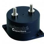 LeClanche-cxplp-capacitor