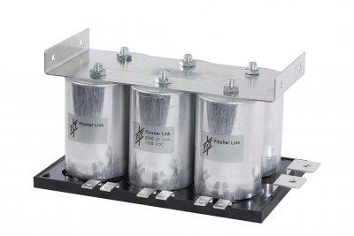 LeClanche-fischerlink-capacitor