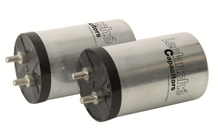 LeClanche_energy_capacitor
