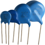ny2-ceramic-capacitors