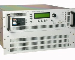 PCU series single v2