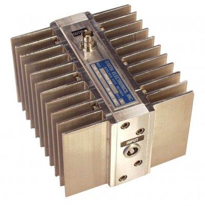 Barth High Voltage Attenuators