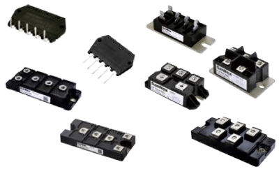 sanrex-three-phase-diode-modules