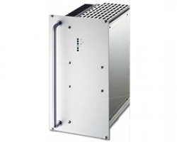 High End Industrial High Power DC-DC