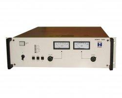 Series-OL3000-3kW-high-voltage-power-supplies-01
